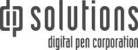 Logo Solutions DPC