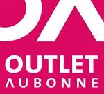 Logo Outlet Aubonne