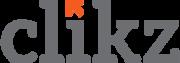 Logo Clikz