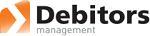 Logo Debitors