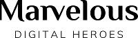 Logo Marvelous