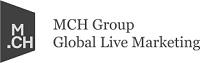 Logo MCH Group