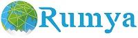 Logo Rumya